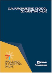 Guía de Marketing Online