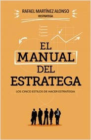 Elmanualdelestratega